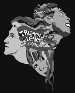 Tropicalista