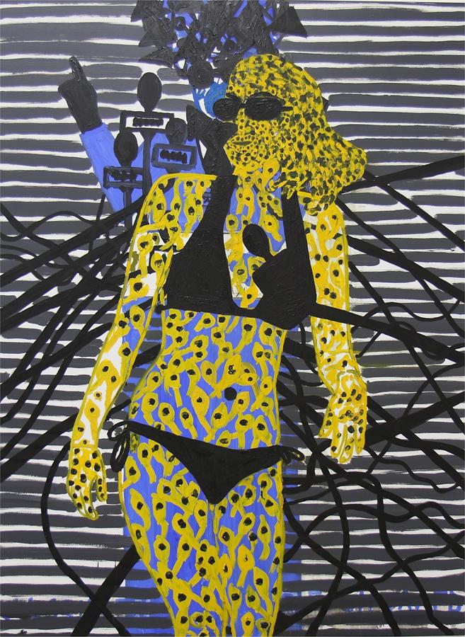 5-Preek,-olieverf-op-canvas-150x200--cm-2001