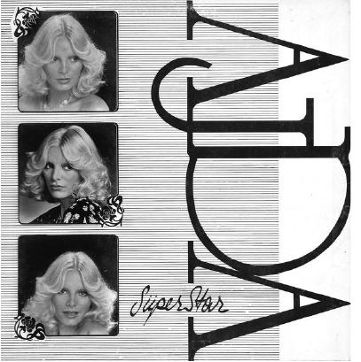 superstar-1977