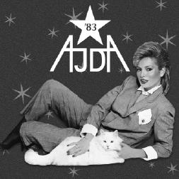 superstar-iii-1983